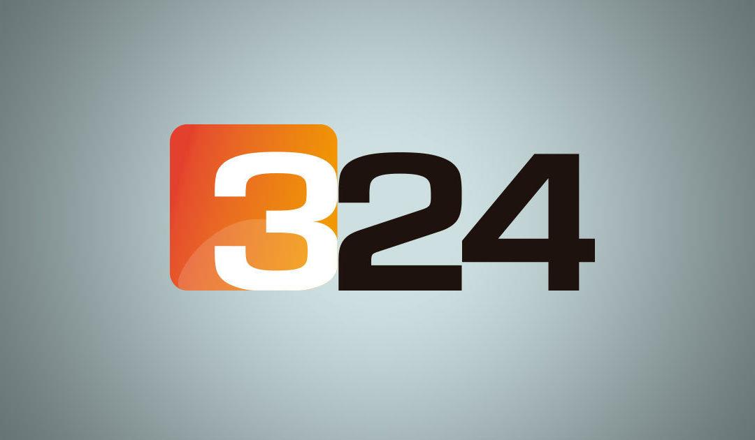 L'Església Evangèlica Espanyola a TV3